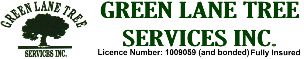 Green Lane Tree Services