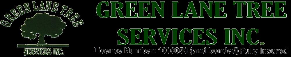 Green Lane Tree Services